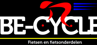 Be-Cycle Fietsen en Fietsonderdelen