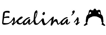 Jeansstore Escalina's