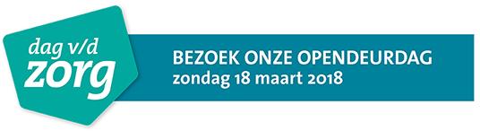 Dag Van De Zorg