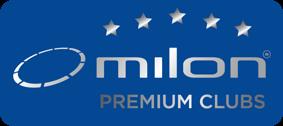 Erkend Milon Premium Club