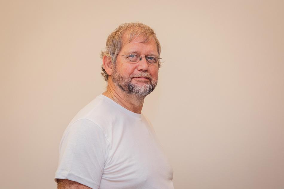 Dirk Van daele